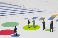 株主関係業務について