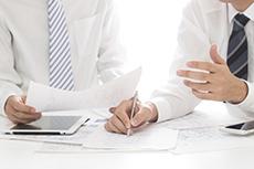 危機管理(リスクマネジメント)・クレーム対応は弁護士にお任せ